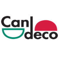 Candeco