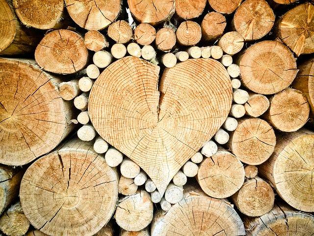 …och sen då – att leda med hjärtat