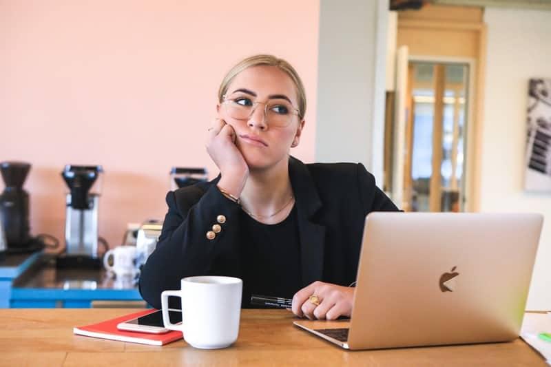 Stödet till chefer och medarbetare som arbetar på distans blir allt viktigare